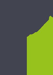 Verdon logo